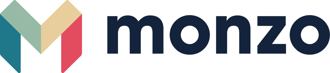 Send funds with Monzo