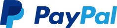 Send funds with Paypal